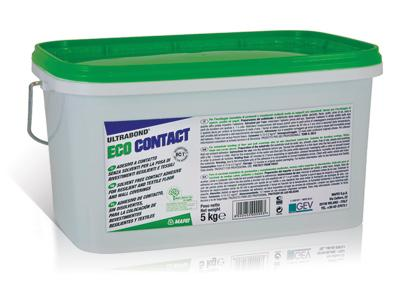 Клей Ultrabond Eco Contact