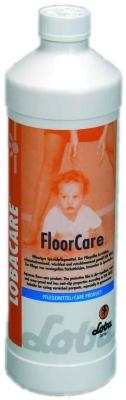 Защитное средство для пола LOBA Floor Care