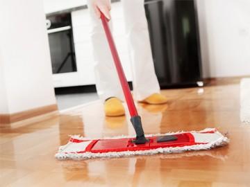 Средство для повседневного ухода LOBA Cleaner