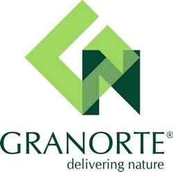 Пробковые полы с фотопечатью Granorte Vita Classic 33 класса - логотип производителя