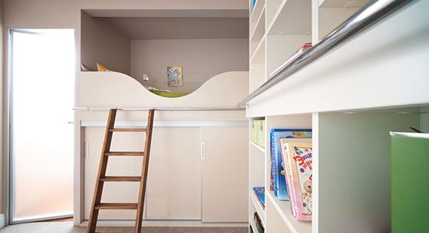 Как маленькую квартиру сделать просторнее