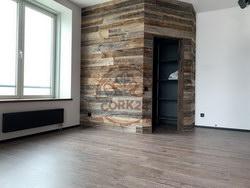 Укладка замкового пробкового пола Corkstyle Wood - фото 4