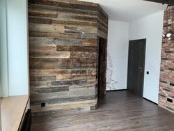 Укладка замкового пробкового пола Corkstyle Wood - фото 5