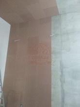 Техническая пробка для утепления стен и потолка - фото 1