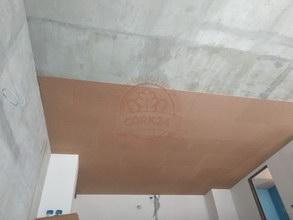 Техническая пробка для утепления стен и потолка - фото 2