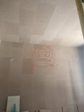 Техническая пробка для утепления стен и потолка - фото 3