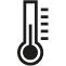 Природная теплоизоляция Wicanders