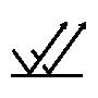 Тепло- и звукоизоляционные свойства Викандерс