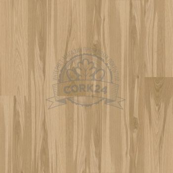 Printcork Wood XL Exotic Oak Retro
