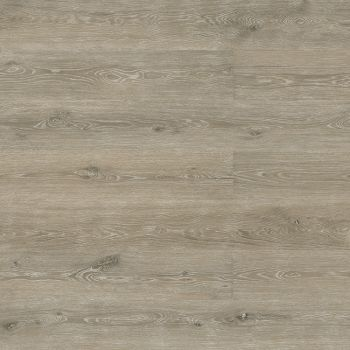 Wood Essence Washed Castle Oak D8G4001