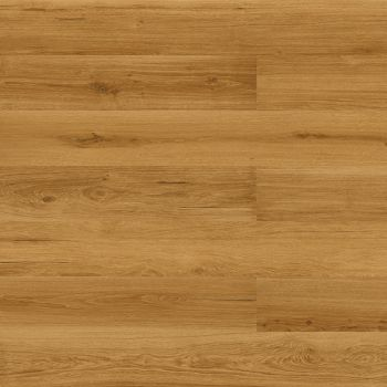 Wood Essence Country Prime Oak D8F8001