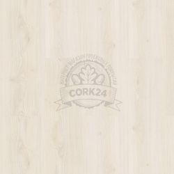 Oak Polar White