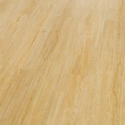 Authentica 1XG 001 Elegant Light Oak