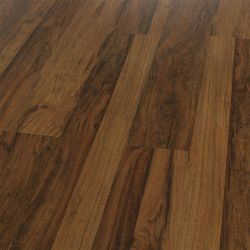 Authentica E1XL 001 Dark Red Oak