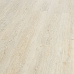 Authentica E1XI 001 Light Washed Oak