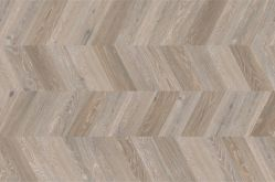 Trim Chevron LR Urban - вид 1 миниатюра