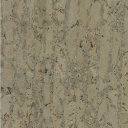 Granorte Cork trend Chip grey