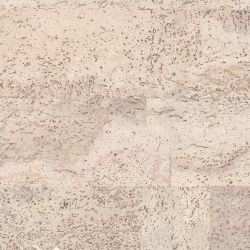 Granorte Decodalle Element Rustic White