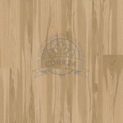 Wood XL Exotic Oak Retro