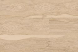 Wood XL Exotic Oak Pepper Pink