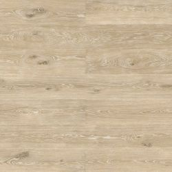 Wood Essence Washed Highland Oak D8G3001