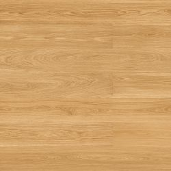 Wood Essence Classic Prime Oak D8F4001