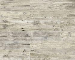 Corkstyle Wood Larch Washed