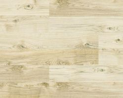 Corkstyle Wood Oak Virginia White