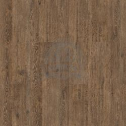 Oak Brushed - вид 1 миниатюра