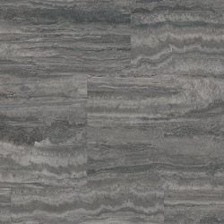 D819003 Travertine Sterling