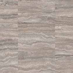 D818003 Travertine Argent